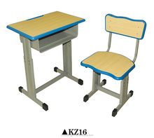 Cheap prices for school furniture dubai