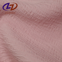 Wholesale Recycled 100% Polyester Fabric For Dress