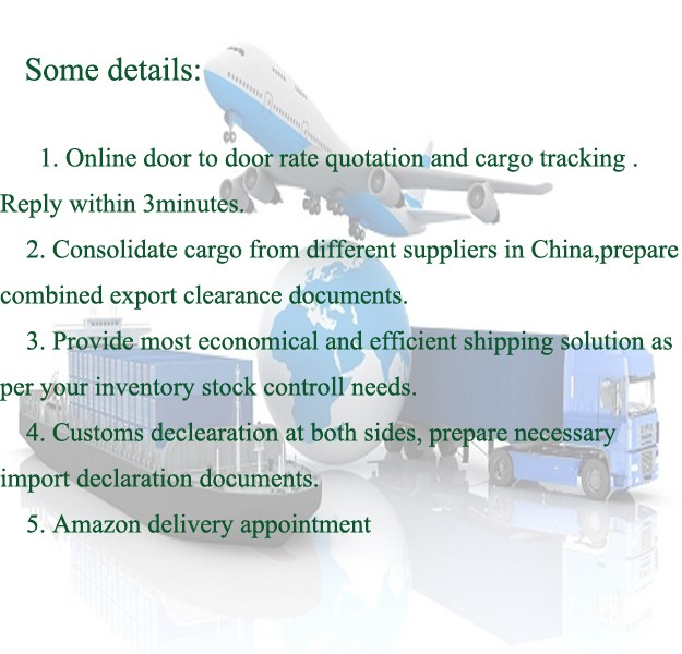 cheap fast dhl air freight rates to netherlands shipping from china