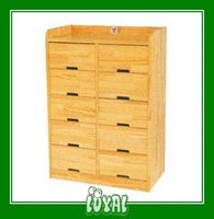 LOYAL GROUP kids furniture stores in houston texas