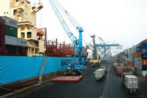 FREIGHT FORWARDING, EXPORT AGENTS