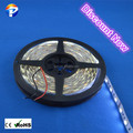 2014 china supplier smd 5050 led plant grow light strip 5050 60leds/m 14.4w/m IP20 waterproof white flexible led strip