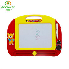 Wholesale Baby Educational Toy Plastic Magic Reusable Writing Board