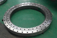 China Made high quality quickly delivery Slewing Bearing