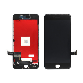 Shenzhen Factory LCD Display For iPhone 7 7Plus Touch Screen Assembly 4.7''