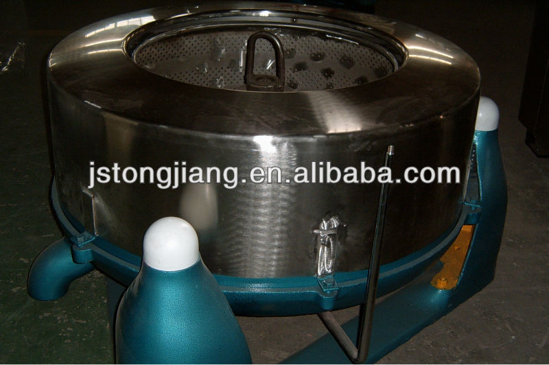 stainless steel washing and dyeing machine 10kg 20kg 30kg 50kg 70kg 100kg 150kg 200kg 300kg