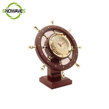 GL020-B China wheel clock