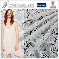 wedding dress bride white made by different types nylon fabrics of 2016 latest fashion lace design baju kurung