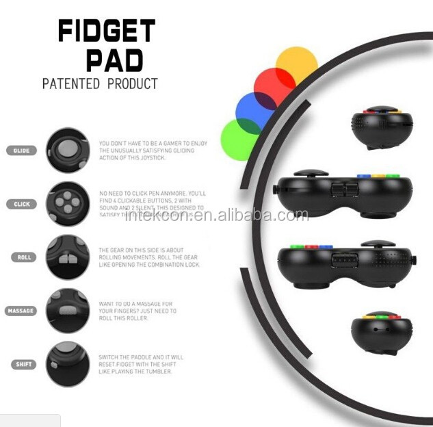 Fidget-Pad-NEW-Fidget-GamePad-2017-Children (3).jpg