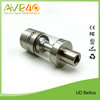100% Original Youde UD Bellus RTA Rebuildable Tank Atomizer Wholesale from China