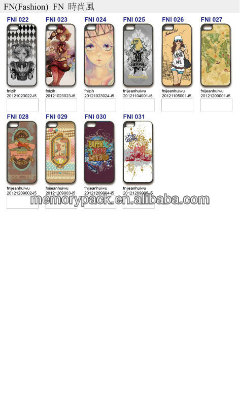phone case for iphone 5 galaxy s3 note 2