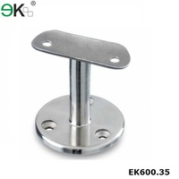 swivel bracket, steel brackets, modern handrail brackets