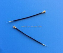Contemporary professional 0.81 cable coaxial +power cable