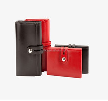 men and women wallet leather fashion quality leather for top brand bag super good raw material for leather travelling bags