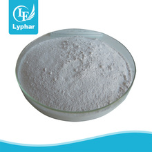 Manufacturer Supply High Purity 99% T3 Liothyronine Sodium