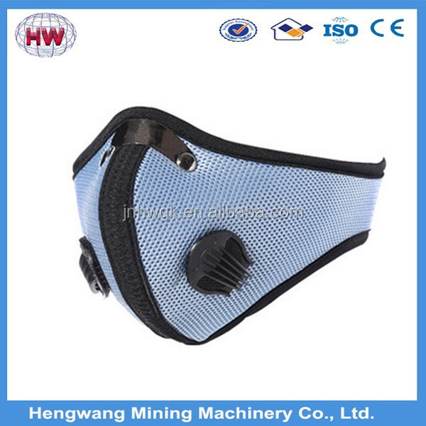 dust mask breathing mask cycling face mask