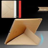 Lowest Price For Ipad Air 2 Smart Case