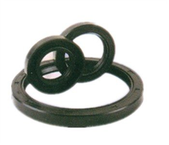 TAWIL DN32-DN2000MM Pvc plastic pipe flange gasket