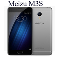 "2016 New Arrival Meizu M3S MTK MT6750 Octa Core 4G LTE Metal Body Fingerprint ID 1280x720p 2.5D Glass 5.0"" Screen 13.0MP Camera"
