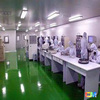 Industrial Purpose Outdoor& Indoor Epoxy Flooring coating for Concrete Floor Abrasion Resistance factory floor coating