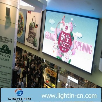 p12 outdoor led board p10 digital 10mm led display p10 red outdoor led display module