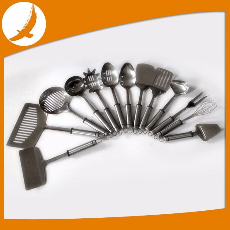 cupcake decorating tools baking kitchen accessories
