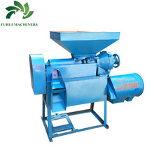 Newest designed maize grinding machine/maize grinding mill prices/mini maize grinding machine
