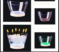 Cheers new style LED large china party beverage tub -LD-103L