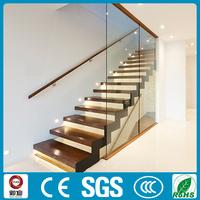 Home use indoor stairs designs indoor wooden