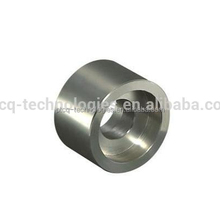 precision machinery glass spacers