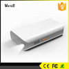 Factory competitive price mobile juice power bank