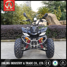 New design atv 150cc manual 150cc sports atv with low price