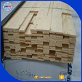 south yellow pine wood lumber price