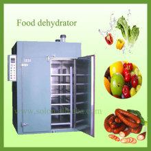 Factory supply industrial fruits dryers/vegetables dehydrator for sale