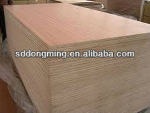 Best Quality Red/White Oak Plywood Wood for Sale