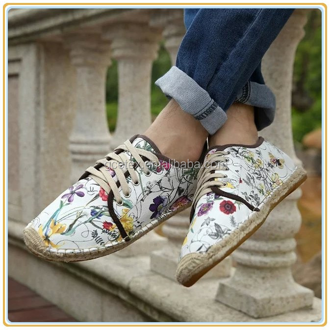 white canvas shoes wholesale casual shoes for mens formal