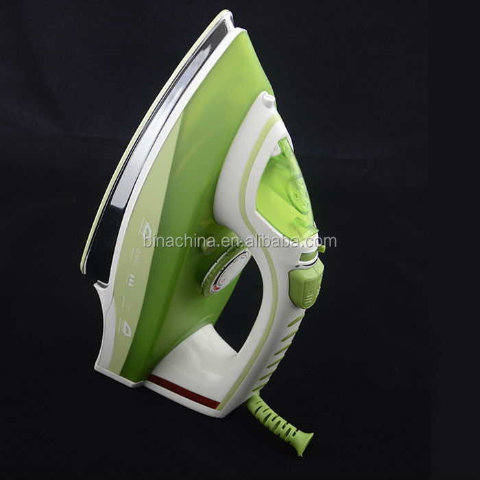 Electric Steam Iron BN-I2010