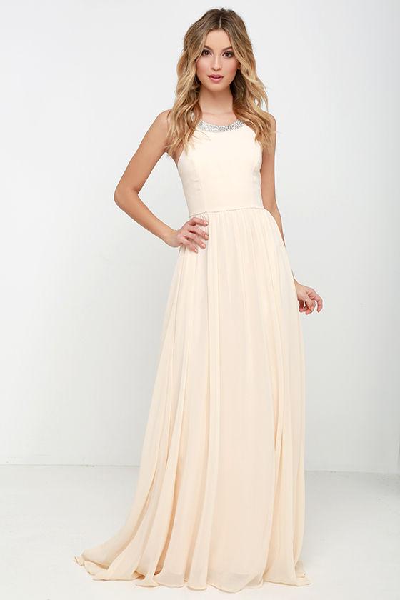 Wholesale Price Wedding Dresses 57