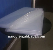 plastic bags mattress packaging