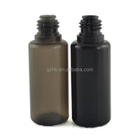 plastic spice bottles wholesale, small plastic squeeze bottles, 12 oz plastic bottles