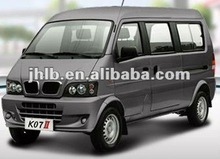 DONGFENG FULL SPARE PARTS FOR MINI TRUCKS AND MINI VAN , MINI BUS FOR HOT SALE