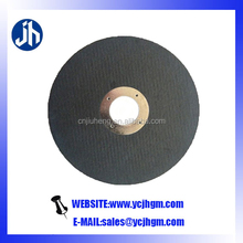 grinding wheel for sharpening carbide tools/stone/metal polishing and grinding