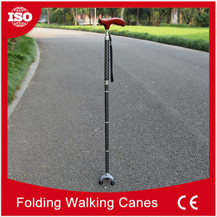 Wholesale Professiona Hot Sales kinds of crutches