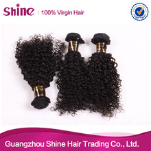Provide free sample and power quality wholesale 7a human virgin malaysian hair