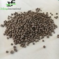 Popular fertilizer npk 20 10 10 with factory price high quality