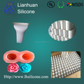 handmade food silicone for handmade bar soap