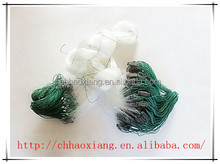 STRONG DOUBLE KNOTS READY FISHING NETS