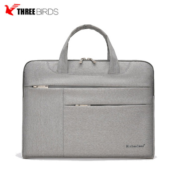 2018 Hot Sale China Cheap Wholesale Laptop Bags For Businessmen Through Alibaba