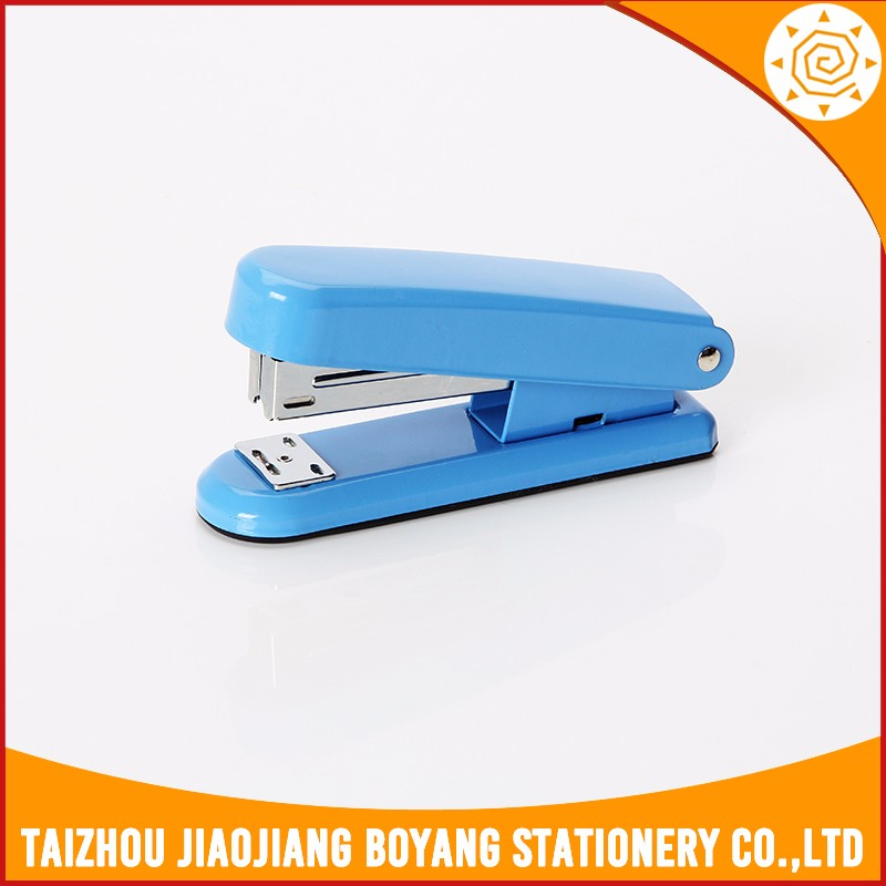 Hot sale manual stapler