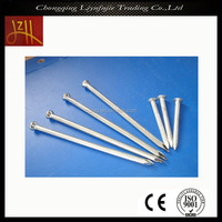 china supplier craftsman tools cheap fastener concrete nail